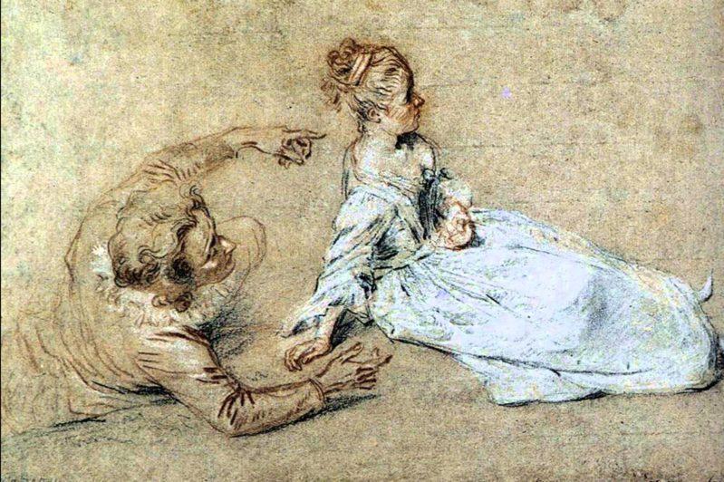 Couple Psy Paris 11 Consultation Voltaire